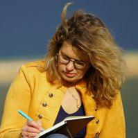 Karine Legagneur - Thérapeute à Ouistreham - Ouistreham, Caen, Normandie