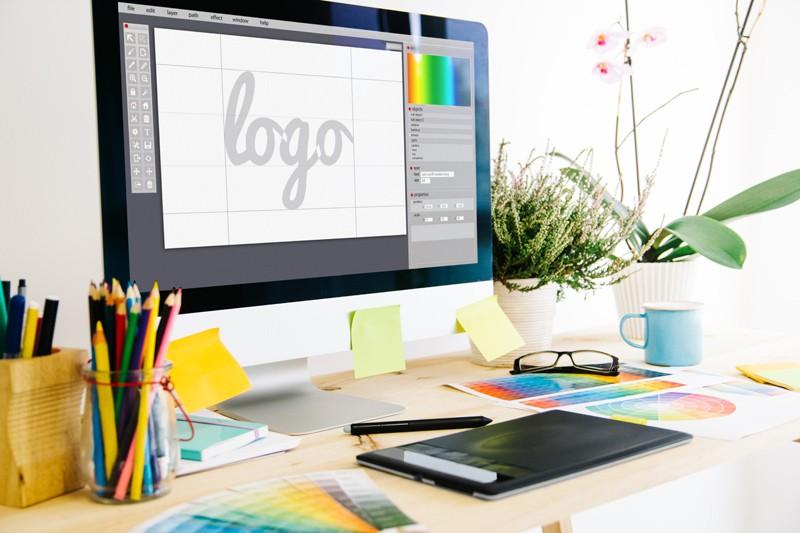 Créer une image de marque unique